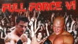 wXw Full Force VI