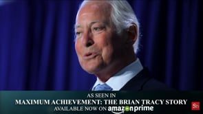 Brian Tracy on The Importance of Loving Relationships