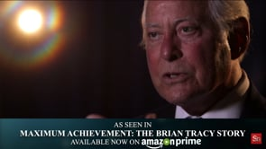 Brian Tracy on Serving Others to Help Yourself Grow