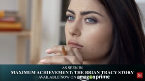 Brian Tracy on Self Awareness