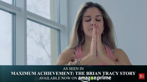 Brian Tracy on Negative Emotions Hurting Your Health