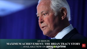 Brian Tracy on Giving Your Life Meaning and Purpose