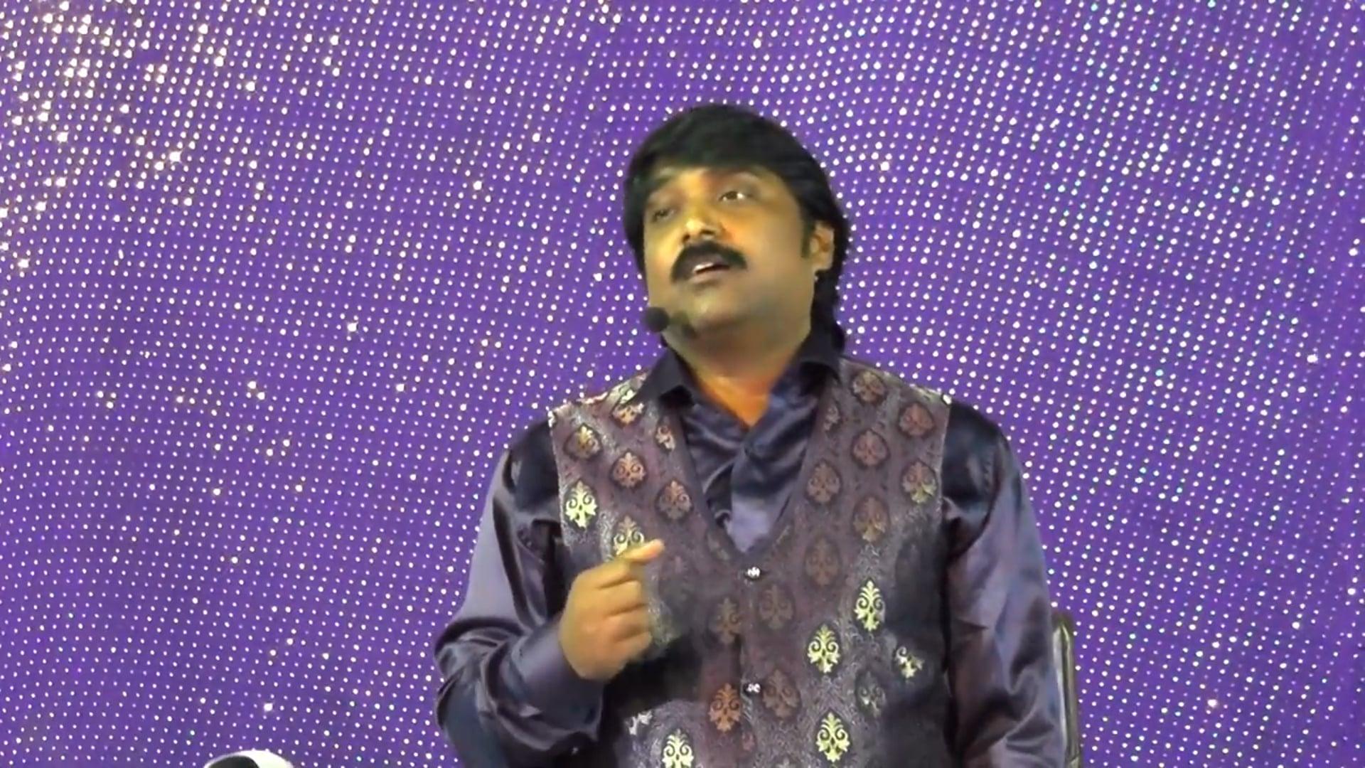 - _ _ LPrasanna Babu _ Undi _ Day-3 _ Jayashalitv Live