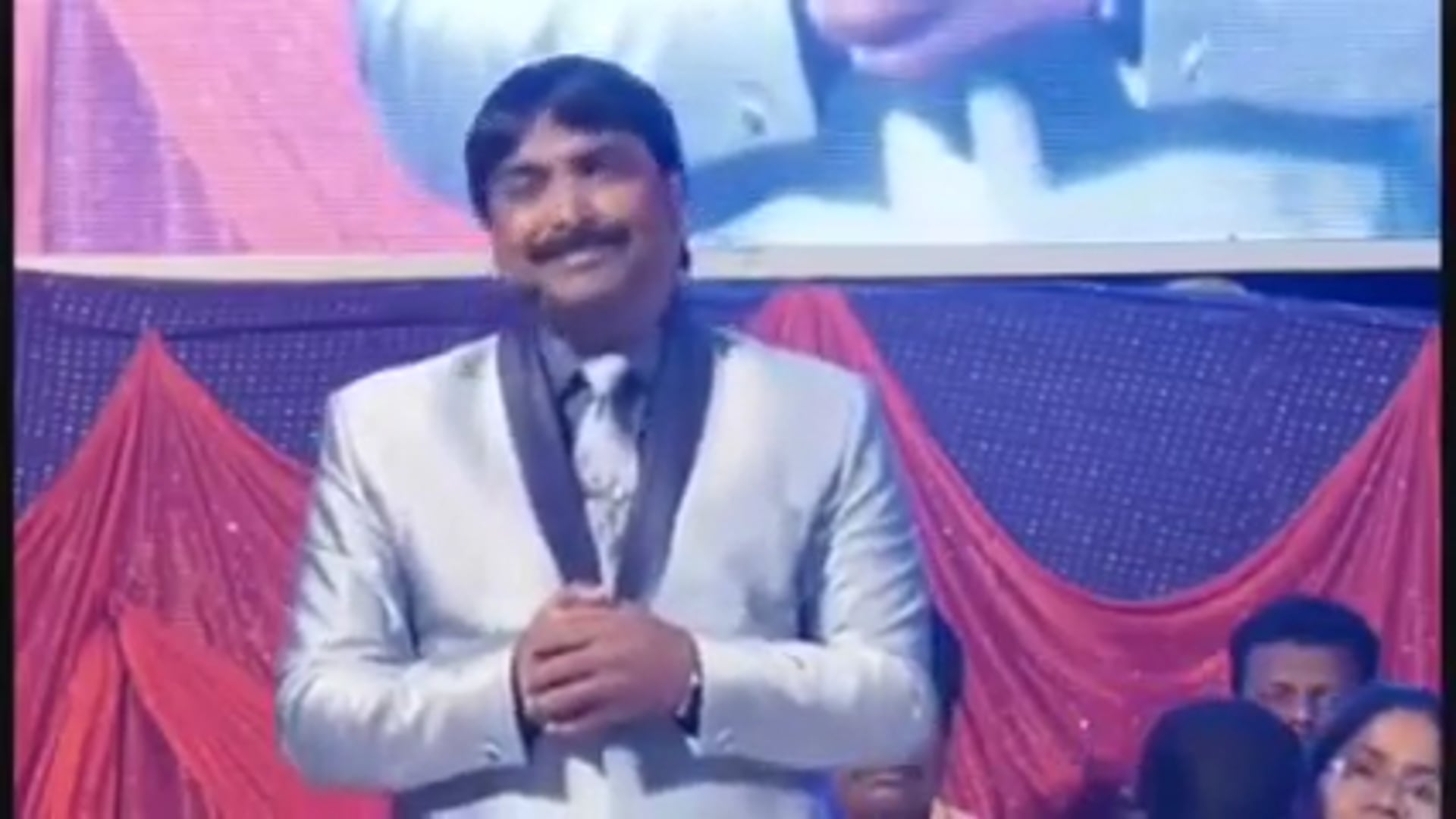 - Jesus the real Hero and Judge _ Jayashalitv live