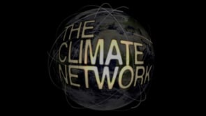 The Climate Network