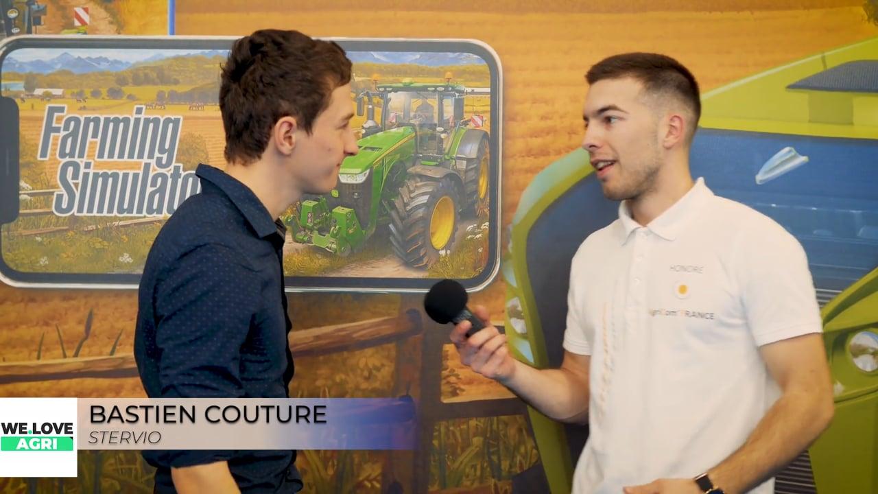 Farming Simulator : une communication positive pour l'agriculture ? La réponse des stars du jeu vidéo