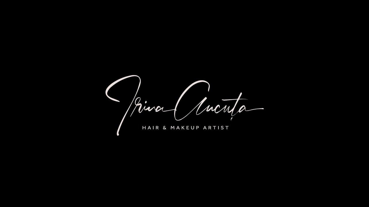 Irina Ancuta_hair & makeup artist_10 years anniversary_Highlights