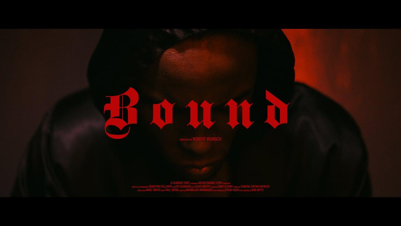Bound | dir. by Robert Wunsch