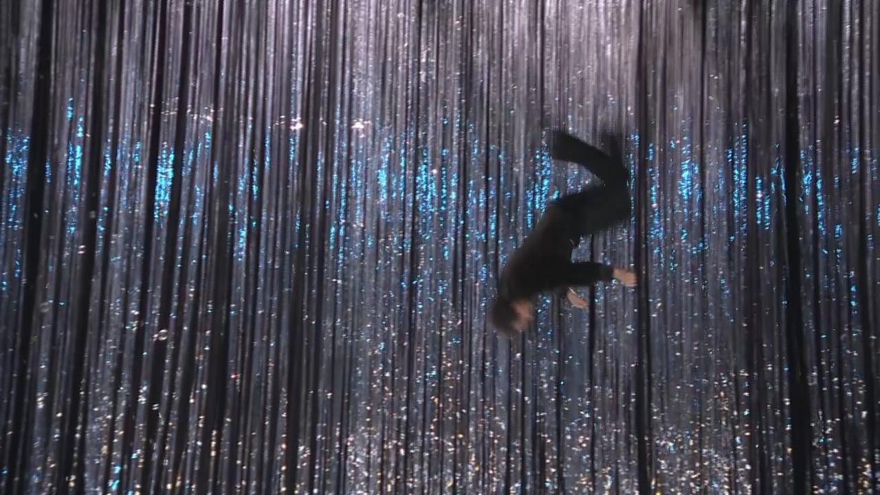 Erix Logan Trailer 2020 MIX Illusionist-Disillusionist HD