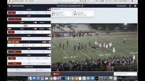 Laptop Camera Recording (Pro & Premium Packages)