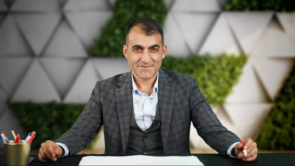 Türk Dili ve Edebiyatı Öğretmenliği - 2022