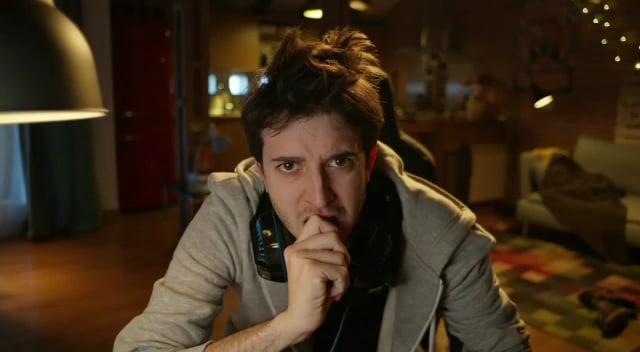 Diego Castillo - Videobook 2020