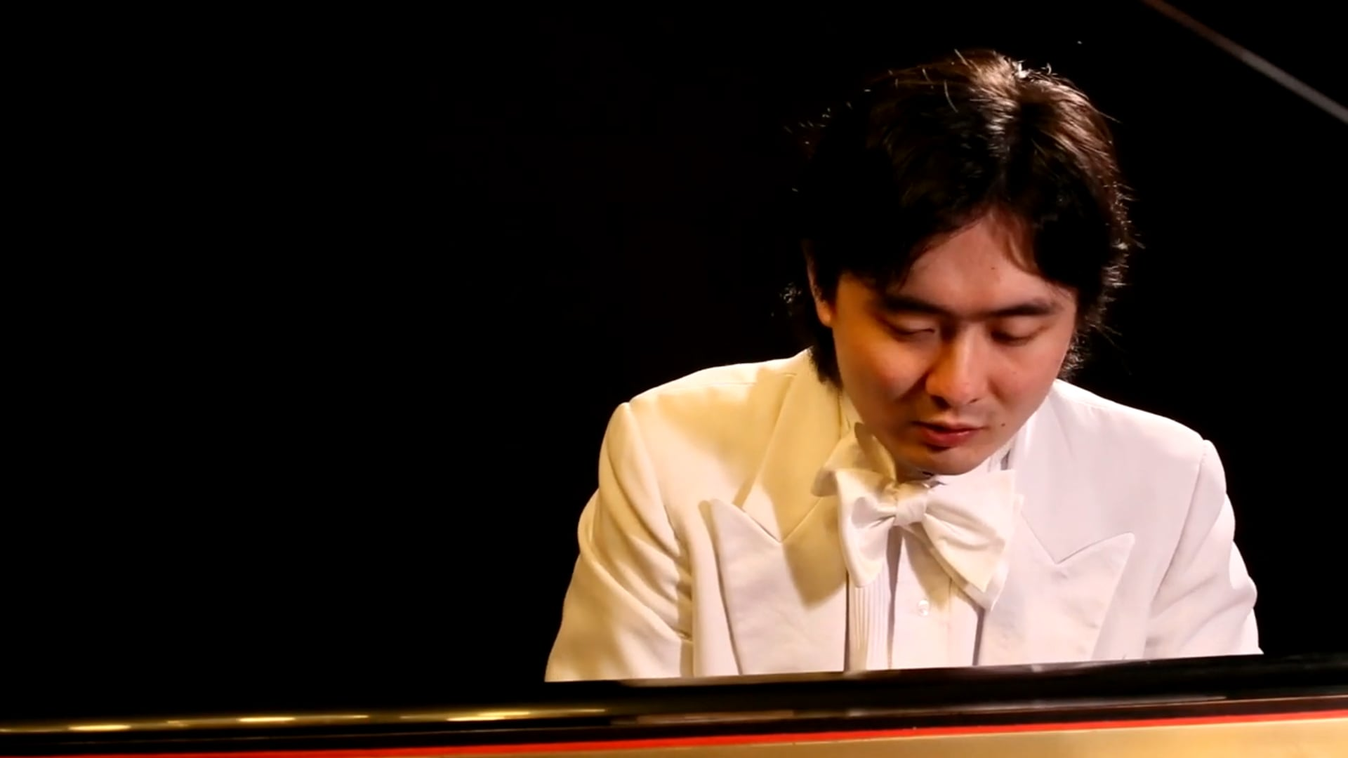 Performance - Sheng Cai Part 1
