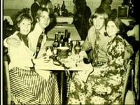 Dayton Class of 1976