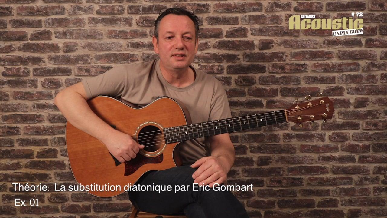 AC72 09 Théorie Eric Gombart EX01
