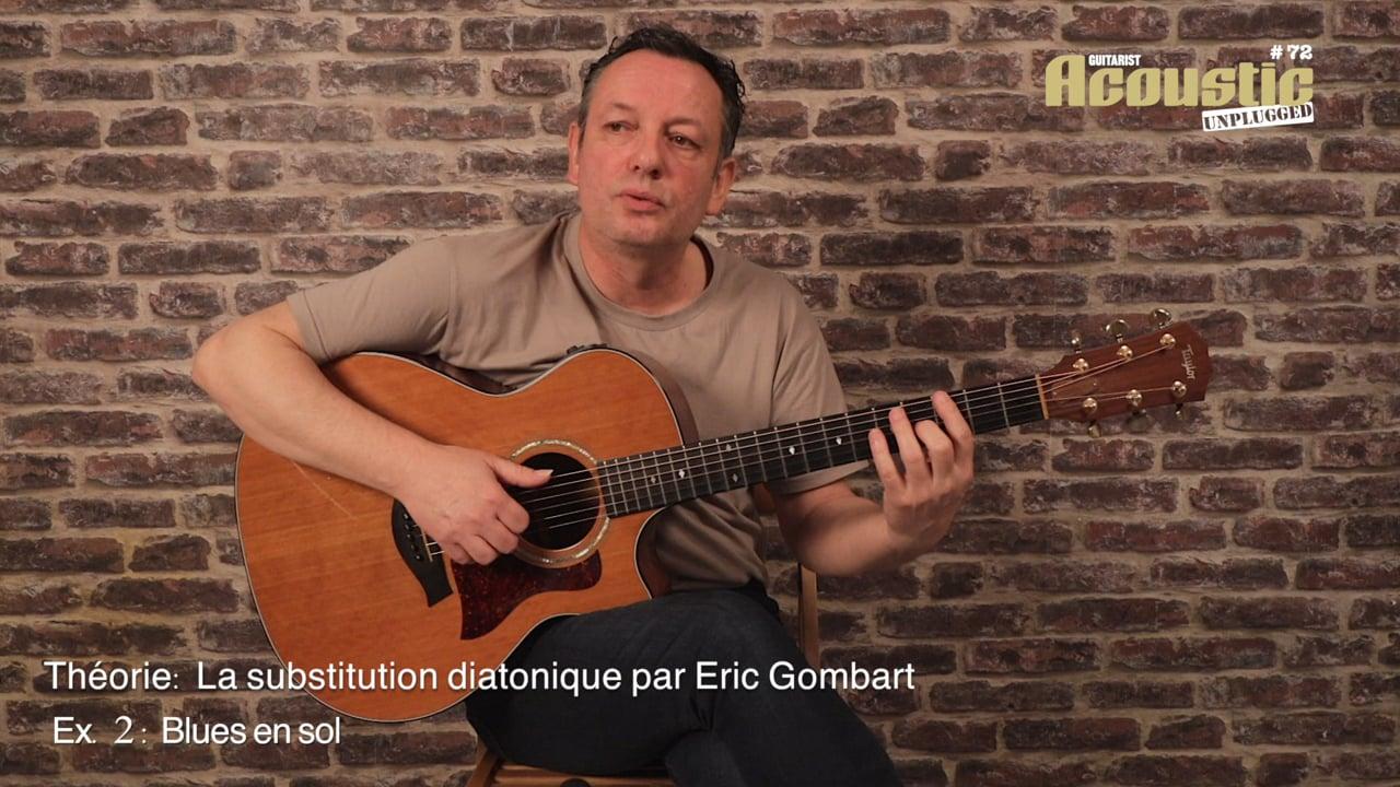 AC72 10 Théorie Eric Gombart EX02