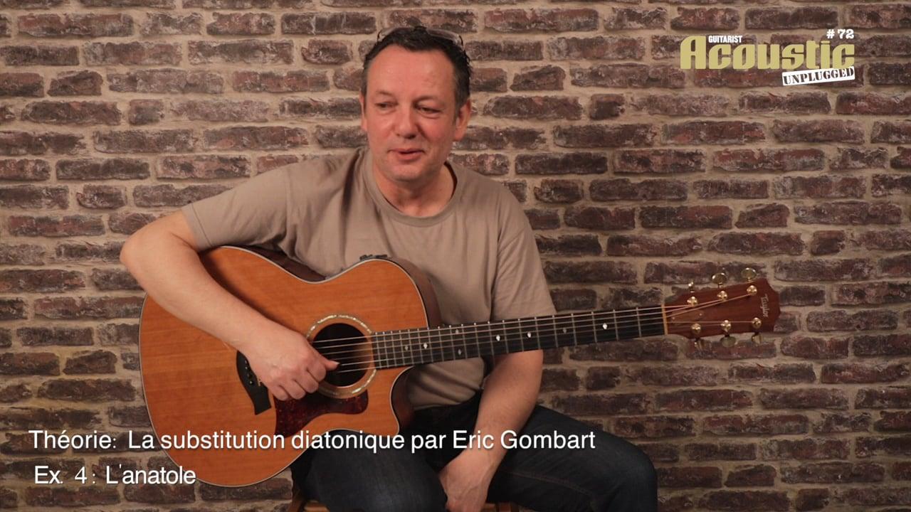 AC72 12 Théorie Eric Gombart EX04