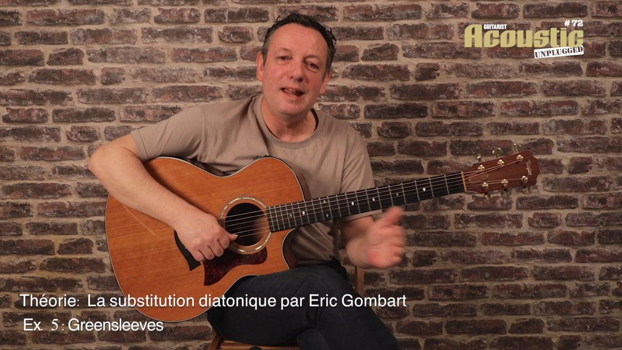 AC72 13 Théorie Eric Gombart EX05