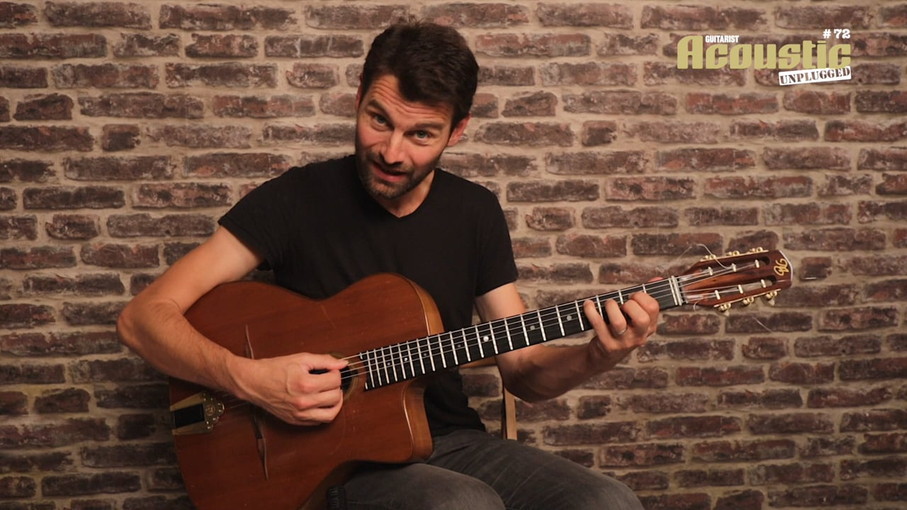 AC72 32 Guitares sans frontières Samuel Strouk Explication 02