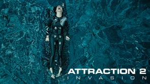 Watch Attraction 2 Invasion Online Vimeo On Demand On Vimeo
