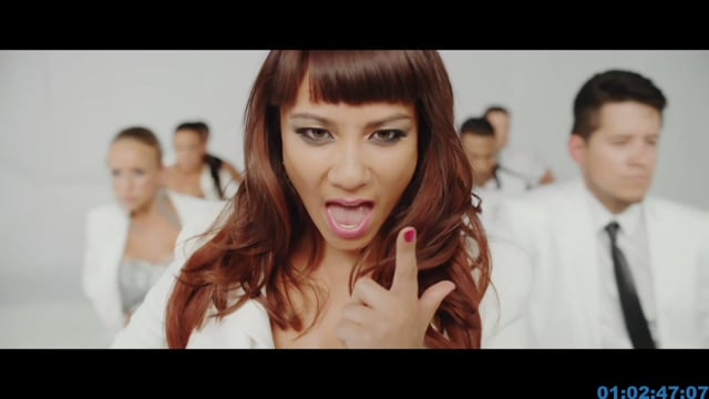 "Cory Lee - ""Play Dumb"" (MUSIC VIDEO)"