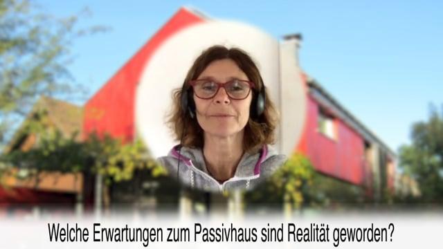 Andrea Brütsch