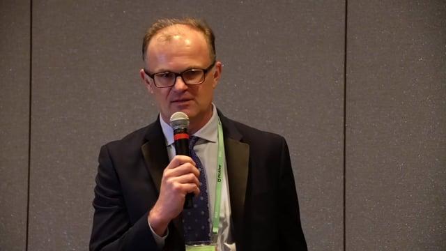 Qualys RSA 2020 - Jim Reavis