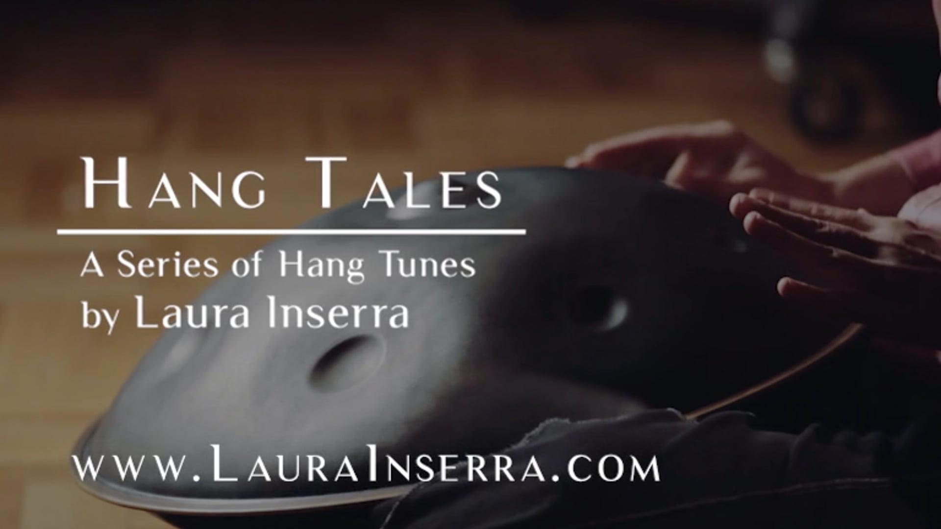 Hang Tales Vol. 1 ~ Trailer