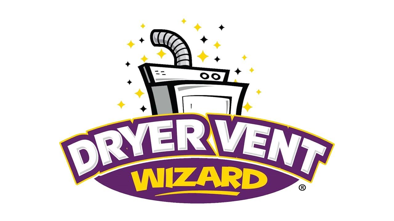 Dryer Vent Wizard VBC