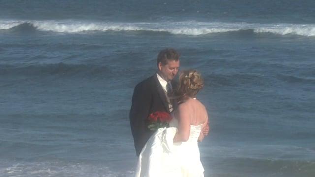 WEDDING REEL II