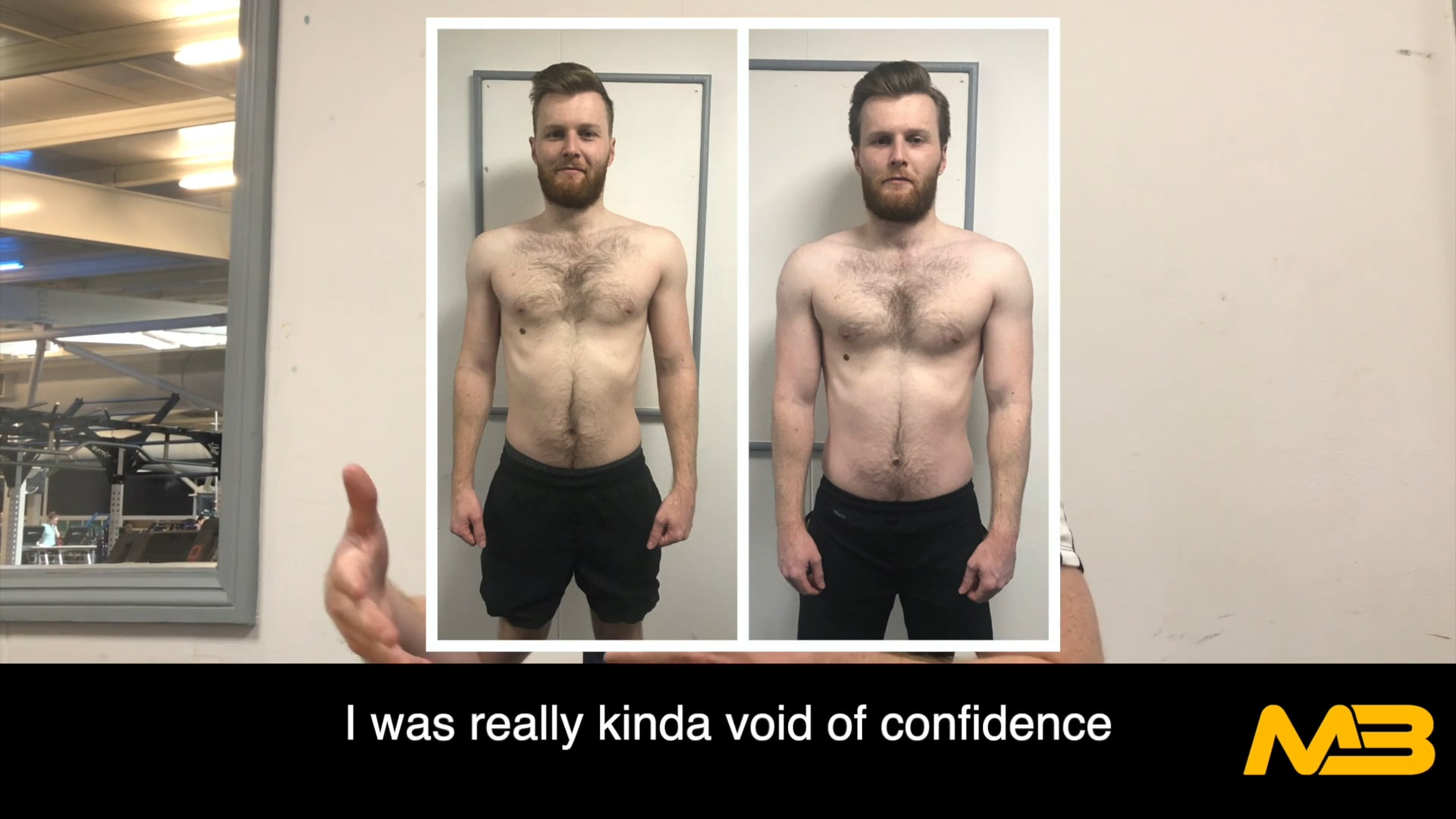 Elliot Transformation