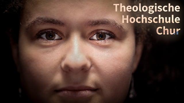 Imagefilm Theologische Hochschule Chur