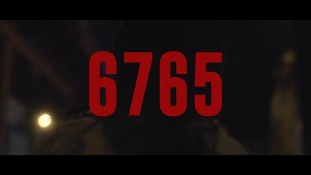 Gimnástica - El Viaje del Caracol (Official Video) (1)