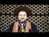 Eu faço a diferença com a Gen TV - Jesiel Dias