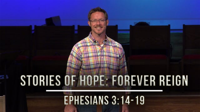 """July 10, 2020 