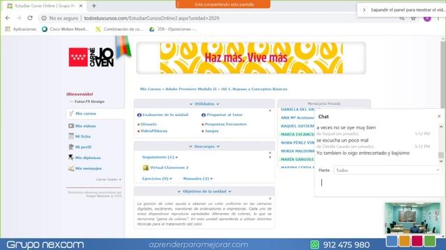 2020-07-08 VirtualClassroom_2_Premiere_CarneJoven
