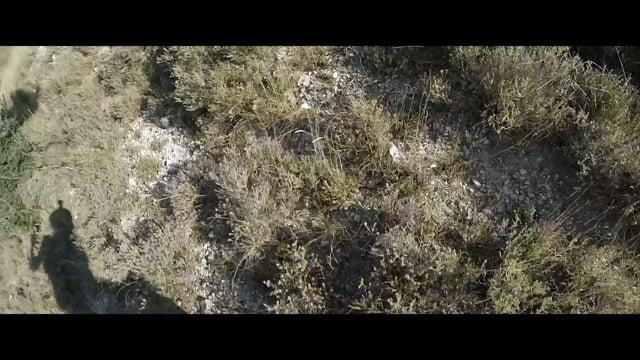 Matera Airport City | Official Trailer - Spot