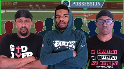 The Squads Beef Continues!  MUT Squads Stream Replay