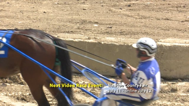 7-8-2020 Portland Race 19