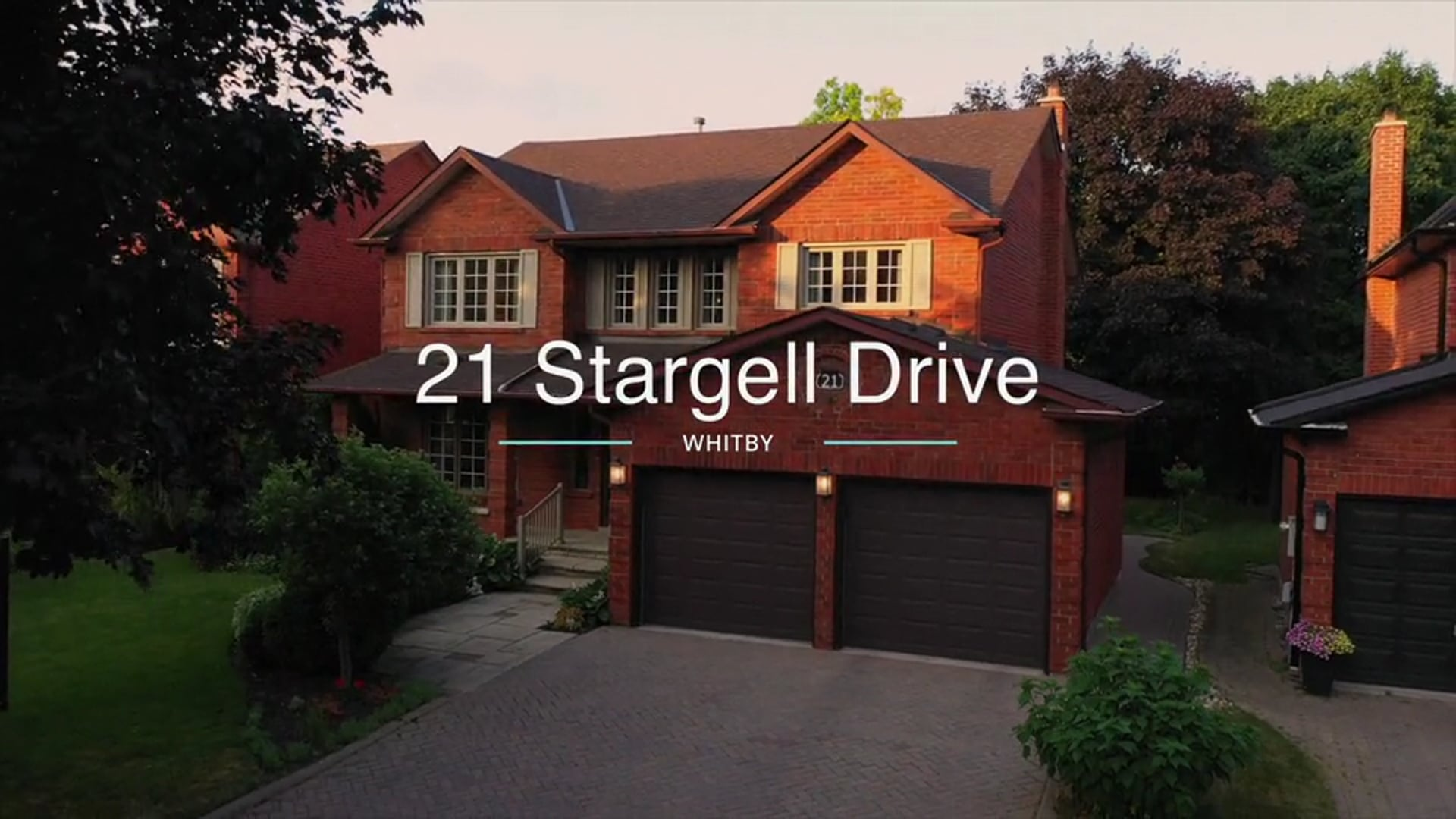 21 Stargell Dr