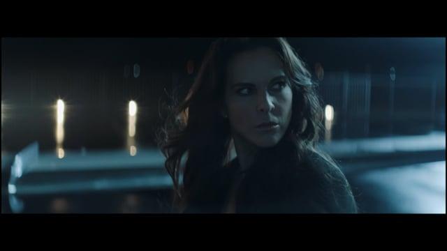 La Reina del Sur 2 Trailer