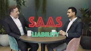 SAAS Deconstructed: Part 2