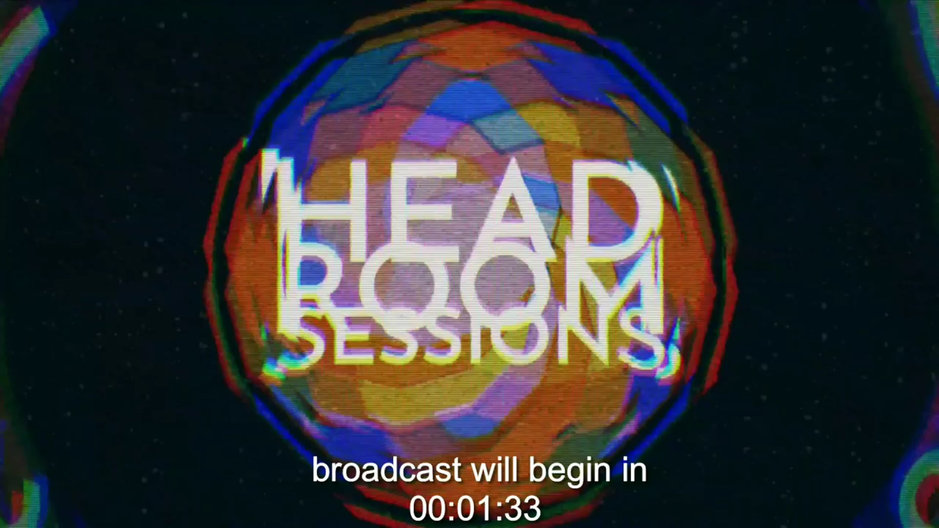 Head Room Sessions #43 - w/ Lee Clark Allen and Isaac Friend