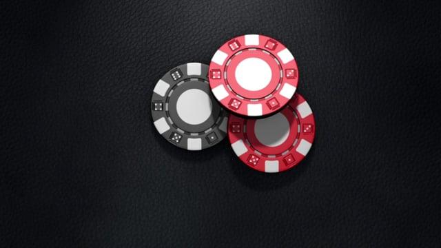 #326: Small bets and turn check backs