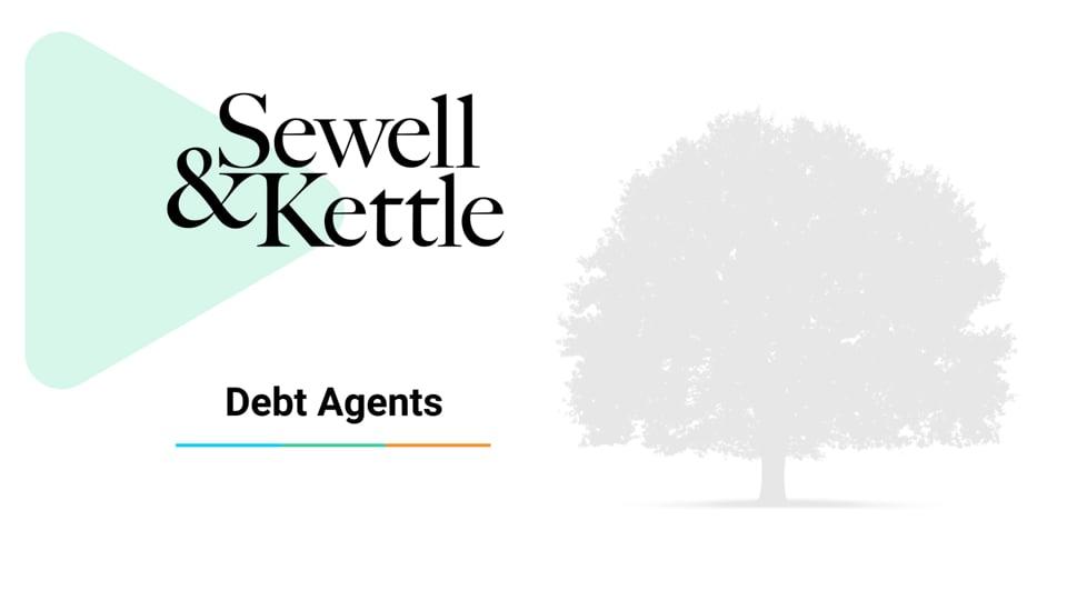 Debt Agents
