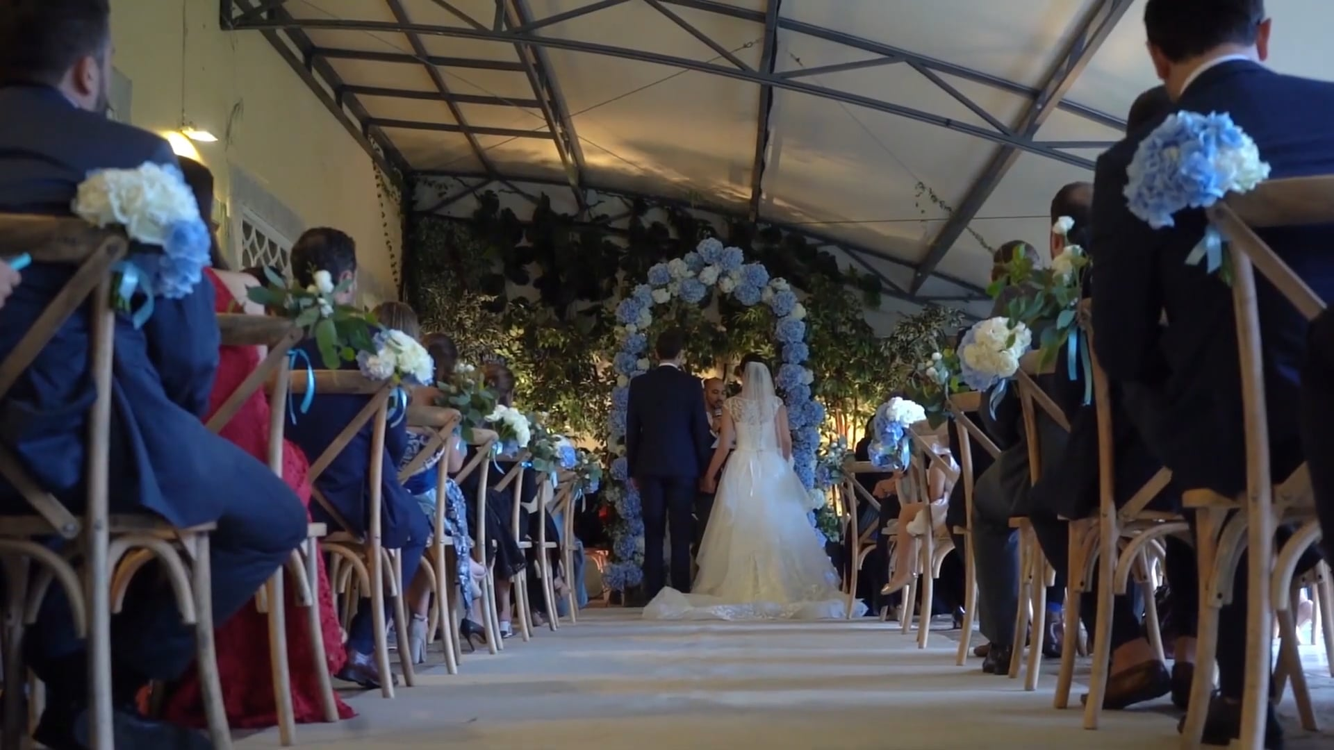 Wedding in Portugal Destination Quinta do Torneiro - Jordana & Emre _ by Lisbon Wedding Planner
