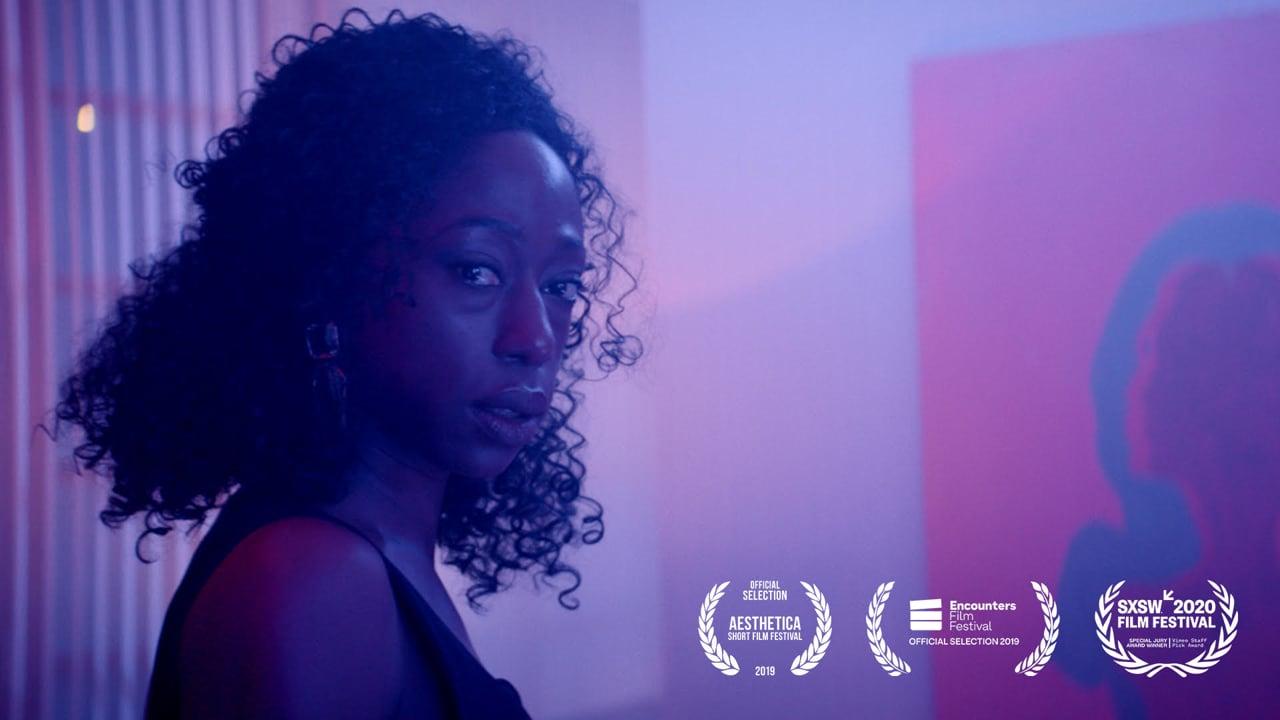 Vert | Short Film of the Day