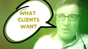 Part 1: What do clients need from their in-house lawyers post-COVID-19?