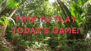 Day 3 Games   Virtual VBS   Spotswood Baptist Church