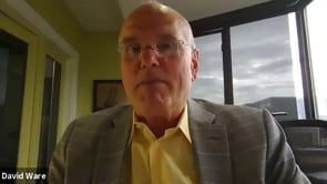 Immigration Webinar with David Ware